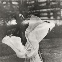 Mata Hari 3