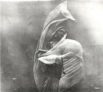 Mata Hari 4